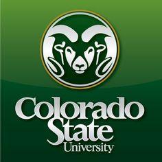 Colorado State University - MBA