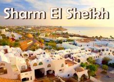 Sharm El Sheikh last minute early booking Sharm El Sheikh, Paris Skyline, Egypt, Dolores Park, Travel, Viajes, Destinations, Traveling, Trips