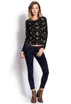 403a9927259980 12 Best favorite clothing from forever 21 images