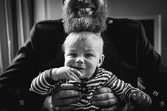Jarg Woldhuis Photography » Trouwreportages, Humor, plezier met en twist! » Familie Fotografie