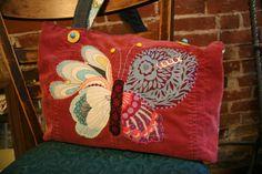 Type 3, Diaper Bag, Creations, Theater, Facebook, Photos, Fashion, Butterflies, Bags