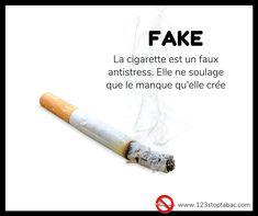 Addiction, Stop Cigarette, Social Media, Drug Withdrawal, Tools, Social Networks, Social Media Tips