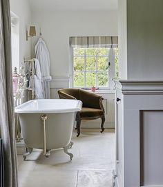 classic design: Classic Design in Architectural Digest Italia   Home ...
