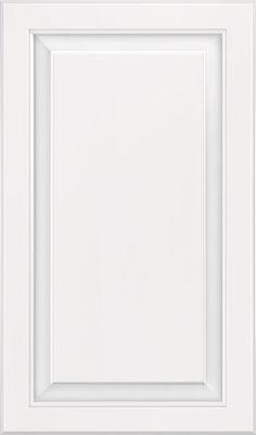 80 Timberlake Cabinetry Ideas Cabinetry Timberlake Timberlake Cabinets