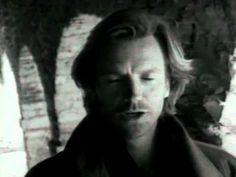 Sting - Be Still My Beating Heart (1987)
