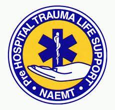 Resultado de imagen para logos de rescate vehicular