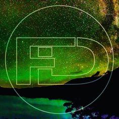 No importa cuál oscura sea la noche, cuál lejos estén las estrellas, siempre llegará esa luz de esperanza. #auroraaustralis #auroraborealis #aurora #lake #lakeroad #cradlemountain #cradlemountainnationalpark #tasmania #nationalpark #tramping #hiking #outdoors #space #stars #milkyway #night #photography #documentary #documentaryphotography #nature #wildlife #adventuretime #adventure #natgeo #natgeotravel #natgeowild #bbc #bbctravel #bbcearth #discovery #nasa #passion #bestlife