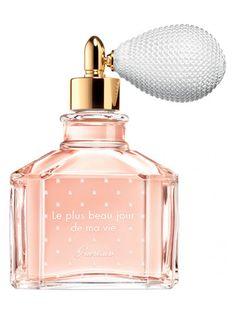 Le Plus Beau Jour de Ma Vie Guerlain for women