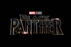 Black Panther : le casting dévoilé et un nouveau logo