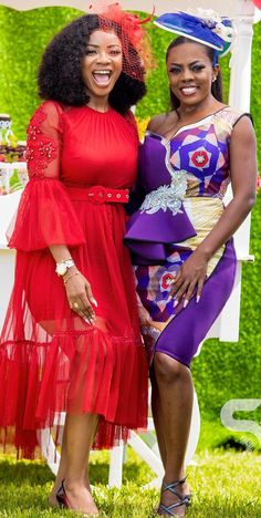 Previous Unique Ankara Dresses 55 Stylish Ankara Styles For Single Ladies Short African Dresses, Latest African Fashion Dresses, African Print Dresses, African Print Fashion, Nigerian Wedding Dresses Traditional, Kente Dress, Chic Outfits, Fashion Outfits, African Attire