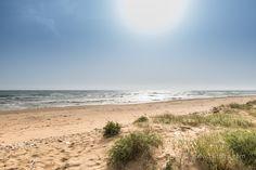 Halikounas Beach Tagestouren mit dem Mietwagen