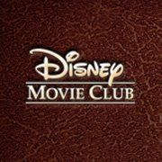 Tips on Joining the Disney Movie Club