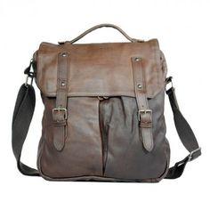 """Tasche im Vintage Style vom schwedischen Label """"RE:"""""""