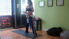 Zumba Toning #5 Royals - YouTube Zumba Toning, Dance Fitness, November 17, Lorde, Music Publishing, Royals, Youtube, Lord