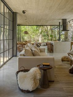 Dream Home Design, My Dream Home, Home Interior Design, House Design, Layouts Casa, House Layouts, Home Building Design, Building A House, Casas Containers
