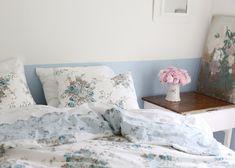 Blue Beauty #simplyshabbychic #rachelashwell #target