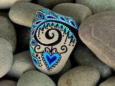 pretty. Bluediful. ❤️-KD