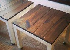 Best ikea kallax hack images ikea furniture furniture