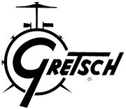 http://www.gretschdrums.com/