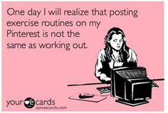 #fitspiration #fitness inspiration quotes #haha funny