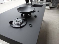 FENIX-NTM-kitchen-top