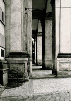National Library, Prague