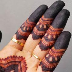 Tribal Henna Designs, Peacock Mehndi Designs, Latest Henna Designs, Finger Henna Designs, Stylish Mehndi Designs, Beautiful Henna Designs, Best Mehndi Designs, Henna Tattoo Designs, Bridal Mehndi Designs