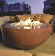 Easy Fire Pit How To Make fire pit decor cinder blocks.Fire Pit Decor Patio fire pit steel how to build.Easy Fire Pit How To Make. Fire Pit Wall, Fire Pit Decor, Metal Fire Pit, Fire Pit Ring, Fire Pit Hood, Natural Gas Fire Pit, Fire Pit Video, Easy Fire Pit, Round Fire Pit