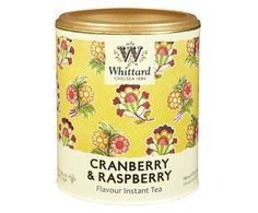 Buy Instant Tea online and choose from a selection of fruit flavoured, premium teas from Whittard of Chelsea, including the exclusive Dreamtime Instant Tea. Whittard Of Chelsea, Premium Tea, Cocoa Chocolate, Fortnum And Mason, Drinking Tea, Coffee Cans, Candle Jars, Tea Time, Nom Nom