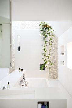 60 best Interiors images on Pinterest | Rotterdam skyline, Mansion ...