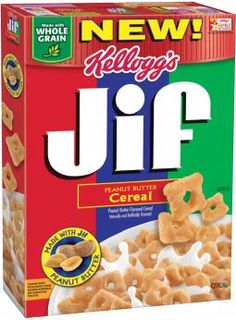 Fake Cereal Brands Related Keywords & Suggestions - Fake Cereal