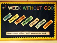 Our+Week+Without+God.JPG 1,600×1,200 pixels