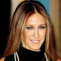 "¿Una actriz convertida en periodista? Sarah Jessica Parker podría ser la futura editora de ""Vogue"" http://www.guiasdemujer.es/st/uncategorized/aUna-actriz-convertida-en-periodista-Sarah-Jessica-Parker-podria-ser-l-3807"