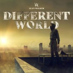 Alan Walker - Give Me Hope feat. Danny Shash (Different World Album) by Broducers United - Alan Walker Songs Sofia Carson, Noah Cyrus, Steve Aoki, Avicii, Sam Smith, Walker Join, Sing Me To Sleep, Digital Light, All Falls Down