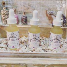 Organic Skin Care by Urban Eco Beauty  ...................................................... #PureMe  #PureMeCollection  #UrbanEcoBeauty #OrganicSkinCare  #NaturalSkinCare
