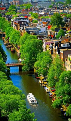 HOLLAND - Klári Beke - Google+