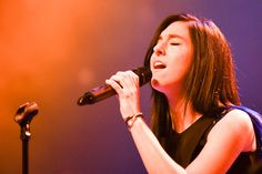 Brace yourself — here's the list of all celebrity deaths in 2016 Christina Grimmie, Celebrity Deaths, We Missed You, Concert, Celebrities, Concerts, Celebs, Foreign Celebrities, Festivals