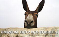 Google Image Result for http://jeremymavis.com/wp-content/uploads/2012/01/Triumphal-Entry-into-Jerusalem-y3_w19.jpg