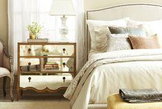 Affordable Updates: Furnishings Under $350