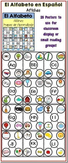 Spanish Calendar Time Everything You Need  Calendar Time Spanish