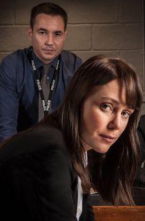 Fabulous 2nd season of #lineofduty from Jed Mercurio, World Productions, Douglas Mackinnon #tv #drama #crime