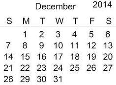 April 2014 Calendar With Holidays Canada 2014 Calendar Printable, Free Printable Coupons, Free Printables, December 2014 Calendar, September, Canada Holiday, Merry Christmas To All, Templates, Goodies
