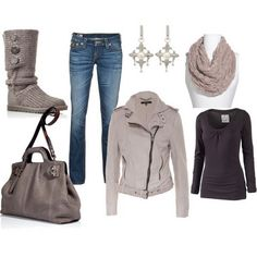 Winter boots outfits only $29 for gift, repin and get it immediatly.the special price will stop after 4 days.