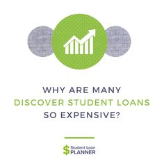 Do you have an 8%+ student loan by Discover on top of your existing debt?  You should take a look at your options and consider refinancing with a cheaper offer.