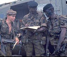 Photo Vietnam, Vietnam War Photos, Vietnam Veterans, Military Personnel, Military Veterans, Military Service, Usaf Pararescue, Marine Recon, Vietnam History