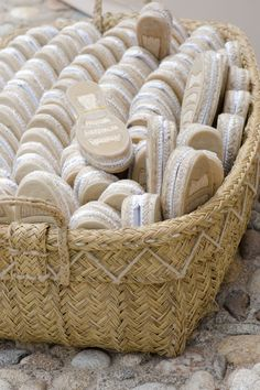 Spanish espadrilles for Wedding guests!