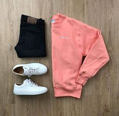 mens_fashion - outfit Mensoutfits Mens High Fashion Clothing Touching and Emotional Photo Pinslapel High Fashion Outfits, Swag Outfits, Trendy Outfits, Fashion Dresses, Mode Masculine, Mode Man, Mein Style, Herren Outfit, Outfit Grid