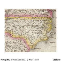 North Carolina World Map.World Map Silhouette The Kiss Gustav Klimt Fleece Blanket Gifts