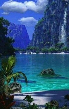Thailand #findyouryoga www.yogatraveltree.com