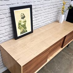 https://www.etsy.com/listing/526318797/roosevelt-credenza-curly-maple-single?ref=shop_home_active_5